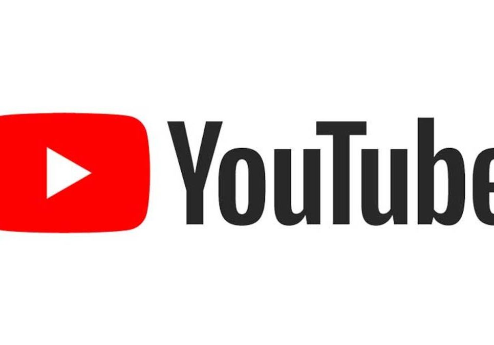 youtube-logo-16x9jpg